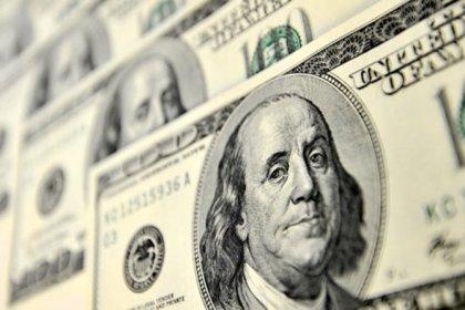Merkez Bankası: UYP, 401 milyar dolar açık verdi