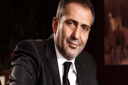 'MESAM Yönetim Kurulu'na atanan Yavuz Bingöl, görevi kabul etmedi'
