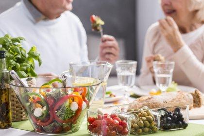 Metabolizmayı Ramazan'a hazırlayacak 9 öneri