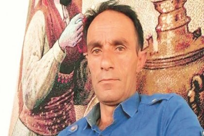 Mevlüt Bengi cinayetini PKK üstlendi