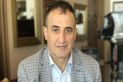 MHP'li Atila Kaya: Erdoğan'a hiçbir ülkücü ve MHP'li oy vermeyecek
