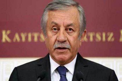 MHP'li Celal Adan'dan AKP'ye af tepkisi: Cumhur İttifakı'nı kavrayamadıklarını görüyoruz