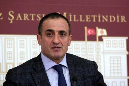MHP'li Kaya: Birinci turda üç hilale mührü vuracağız ancak Erdoğan'a oy vermeyeceğiz