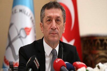 Milli Eğitim Bakanı Selçuk'tan okullarda bağış ve kayıt parasına ilişkin açıklama