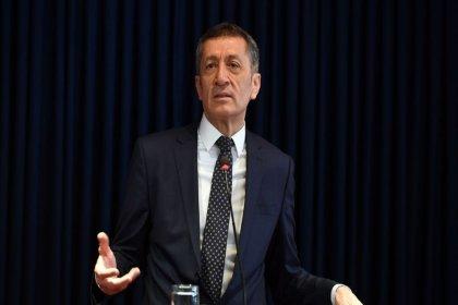 Milli Eğitim Bakanı'ndan yeni sınav açıklaması