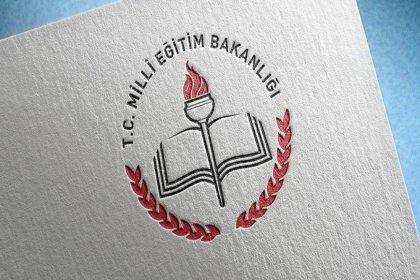 Milli Eğitim Müdürü sınav yapılmadan atanacakların listesini paylaştı