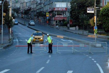 Muharrem İnce'nin Maltepe'deki mitingi nedeniyle bazı yollar trafiğe kapatılacak