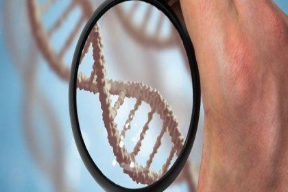 Mukopolisakkaridoz: Rutin kontrolü çok önemli, nadir bir hastalık