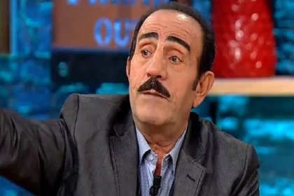 Mustafa Keser CHP'liler tarafından protesto edilince çark etti: Öyle bir şey demedim