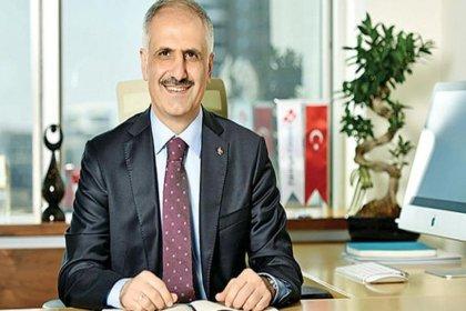 Müsteşar lojmanı beğenmedi, Beştepe'de ev kiraladı içine 223 bin TL harcadı