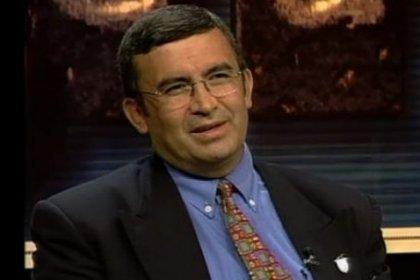 Necip Hablemitoğlu'nun öldürülüşünün üzerinden 16 yıl geçti