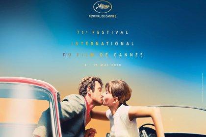 Netflix'ten Cannes Film Festivali'ne tepki: 4 film festivalden çekildi