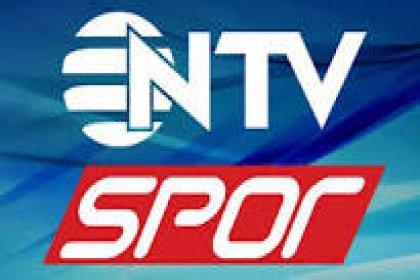 NTV Spor satılıyor