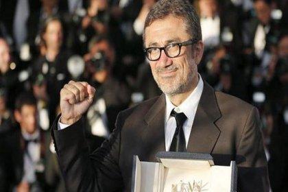 Nuri Bilge Ceylan'ın yeni filmi 'Ahlat Ağacı' Cannes'da