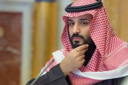 NYT: ABD istihbaratı Kaşıkçı olayında Veliaht Prens'in bağlantısı olduğuna ikna oluyor
