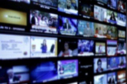 'Ocak ayında TRT 1 dışında hiçbir kanal dizi yayınlamayacak'