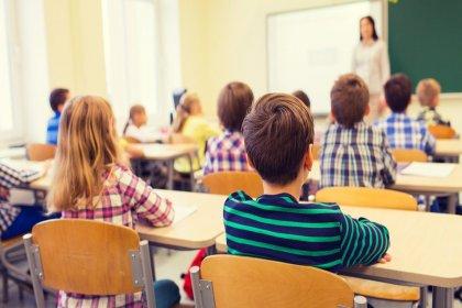 'Öğretmenlere yüksek lisans zorunluluğu geliyor'