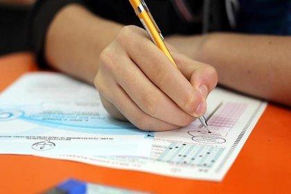 Okul bulamayan öğrenciyi komisyon yerleştirecek