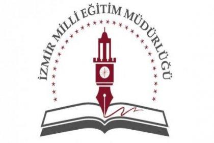 Okullara 'Afrin' talimatı: 232 okul için öğrencilerden yardım toplayın