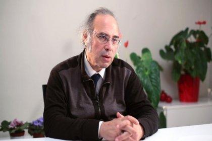 Onkolog Dr. Dizdar: Kanser teşhislerinin önemli bir bölümü kanser değil