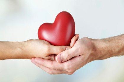 Organ bağışında her 5 nakilden sadece 1'i kadavradan