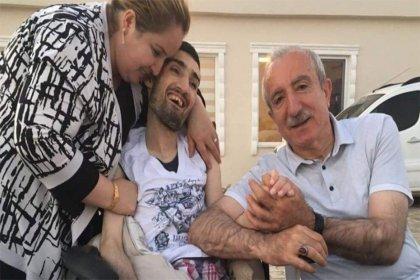 Orhan Miroğlu'nun acı günü