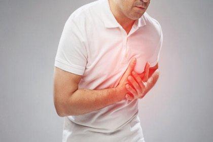 Oruç, diyabet hastalarında kalp krizi ve felce sebep olabilir