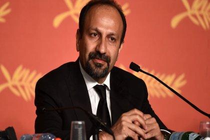 Oscar'lı yönetmen Asghar Farhadi, Antalya'da başına gelen olayı film yapacak