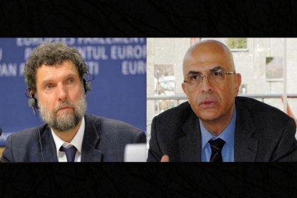 'Osman Kavala, Enis Berberoğlu ve bazı belediye başkanlarının tutuksuz yargılanması Türkiye'nin elini güçlendirecek'