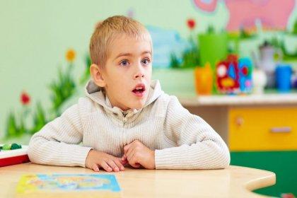 'Otizm genetik değildir, doğru beslenme ile otistik semptomlar hafifler, hatta tamamen iyileşebilir'