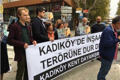 Özge Kandemir'in ölümüne sebep olan kamyon şoförüne 3 yıl 4 ay hapis