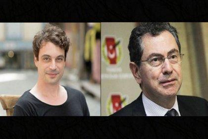 Özgür Mumcu ve Kadri Gürsel de Cumhuriyet'ten ayrıldı