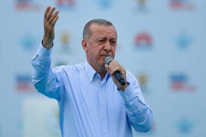 Pakistan ulemaları, Erdoğan'ın seçim zaferi için dua etti