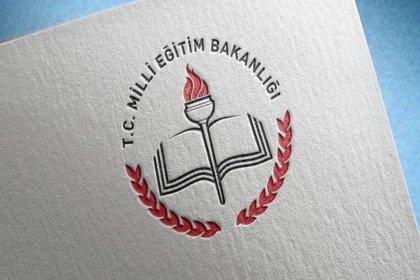 'Pedagojik formasyon' yüksek lisans programı olacak
