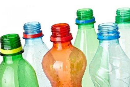 Plastiğin zararı: 17-19 yaş aralığındaki gençlerin idrarında BPA çıktı