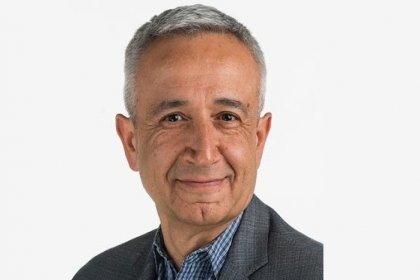 Prof. Dr. Ramazan Gençay, Kolombiya'da ölü bulundu