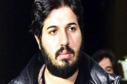 Reza Zarrab'ın yargılandığı taciz davasında yeni gelişme