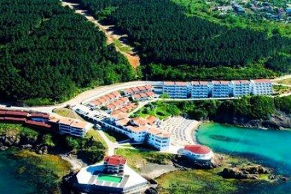 Riva'nın en değerli arazileri satılıyor!