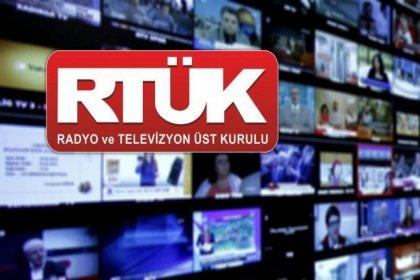 RTÜK'te 'Saray korkusu': Uzmanların 'ceza verilmeli' raporuna rağmen 20 kanala ceza verilmedi