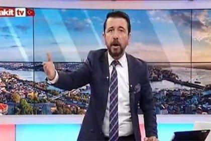 RTÜK'ten AKİT TV'ye para cezası