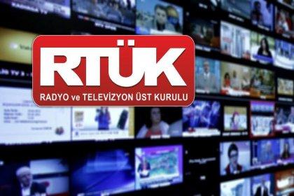RTÜK'ten 'aldatmayı normal gösteren yayına' ceza