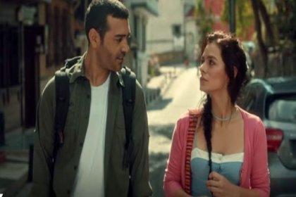 RTÜK'ten 'Kadın' dizisine 'çarpık ilişki' cezası