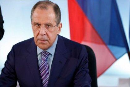 Rusya'dan açıklama: ABD Türkiye'yi kızdırdı