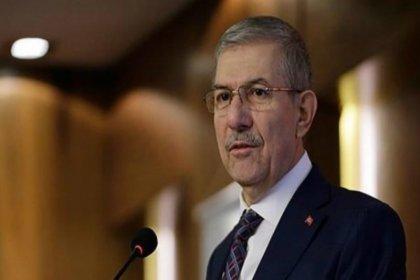 Sağlık Bakanı Demircan: Adıyaman'daki depremden 39 kişi etkilendi