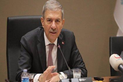 Sağlık Bakanı Demircan: Aşıyı reddetmek yanlış