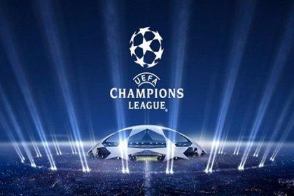 Şampiyonlar Ligi, artık açık kanaldan yayınlanmayacak