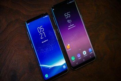 Samsung, Galaxy S9 ve S9 Plus ile hayallerdeki kamerayı tasarladı