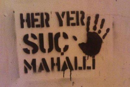 Şanlıurfa'da 14 yaşındaki öğrencisini kaçırmaya çalışan öğretmen tutuklandı