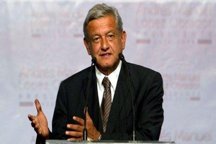 Savurganlığa karşı kendi maaşını düşüren, havalimanı projesini iptal eden Meksika Devlet Başkanı Obrador başkanlık uçağını satmakta kararlı