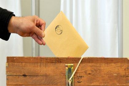 'Seçim ittifakında baraj yüzde 15 olabilir'
